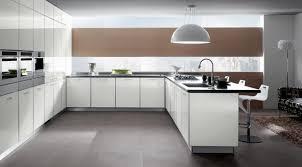 Kitchen Designs Toronto by Scavolini Toronto