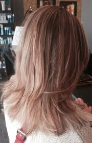 Clip In Hair Extensions Columbus Ohio by 44 Best Hair Artists Columbus Ohio Images On Pinterest