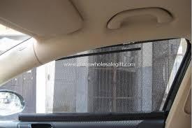 mercedes sun shade car side sunshade for mercedes car side sunshade