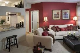 1 bedroom apartments in dallas bedroom awesome 1 bedroom apartments dallas gallery 1 bedroom in 20