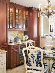 Dalia Kitchen Design Brilliant Traditional Kitchen Designs 2014 Design C For Ideas