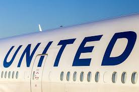 united airlines bag fee united airlines charges soldier 200 for bag filled with battle gear