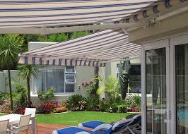 Awnings Durban Contact Us The Canvas Corporation