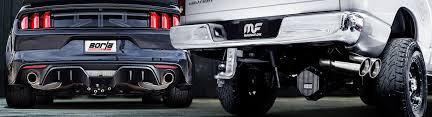porsche 944 exhaust system porsche performance exhaust systems mufflers headers cat back
