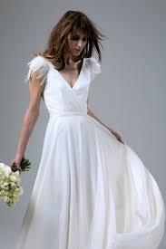 london wedding dresses win 500 towards a halfpenny london wedding dress my dress