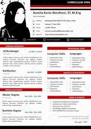 Application Letter For Job Sample Format Custom Writing At 10 Contoh Application Letter Format