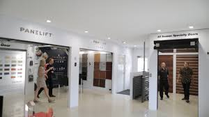 Home Decor Brisbane Home Decorator Stores Brisbane Home Decor Ideas