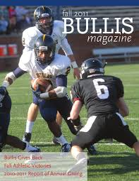 bullis magazine fall 2011 by bullis issuu