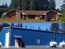 alaska house re max of kodiak kodiak island alaska real estate
