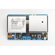 securitron bps 24 1 wiring diagram securitron bps 12 1 u2022 edmiracle co