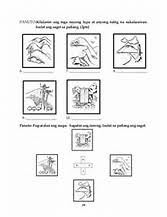 hd wallpapers drawing worksheets for grade 1