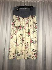what time does rue21 open on black friday sundress floral rue21 dresses for women ebay