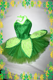 tinkerbell costume how to tinkerbell costume easy disfraz de canita facil