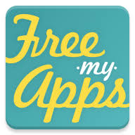 free my apps apk freemyapps free gift cards 2 11 2 apk apk co