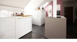 küche in dachschräge küche in dachschräge sketchl