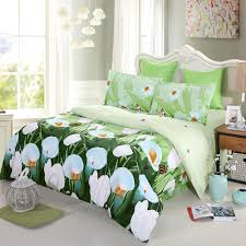 Bed Sheet Cover by 100 Beds Promotion Shop For Promotional 100 Beds On Aliexpress Com