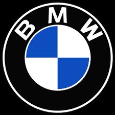 bmw car signs bmw porcelain sign foreign car porcelain signs garage llc