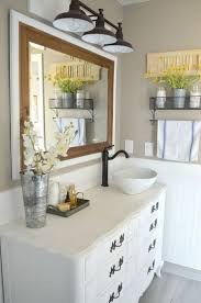 vintageoom ideas beautiful best modern on tile design with
