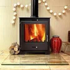 multi fuel woodburner stoves fireplaces u0026 accessories ebay