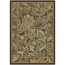 Area Rugs Oklahoma City Area Rugs Okc Rug Stores In Oklahoma City Cheap Cleaners