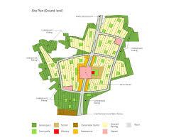 gallery of u201cshobuj pata u201d green leaf eco community development