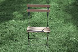 Green Bistro Chairs French Bistro Chair How Chic U2013 Ruths House Event Rentals