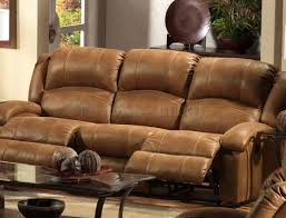 Sectional Reclining Leather Sofas by Page 2 Of Elegant Tags Reclining Sofa And Loveseat Sets Wood