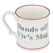 design your own mug susan china design your own mug susan china