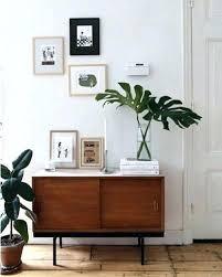 Mid Century Modern Bedroom Retro Style Meets Modern Modern Bedroom