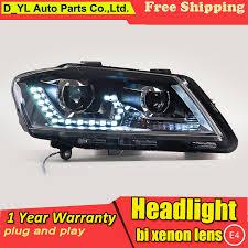 hyundai elantra 2005 headlight bulb compare prices on h7 osram headlights shopping buy low