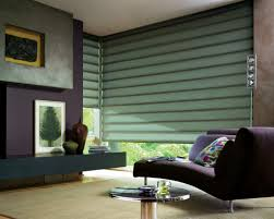 motorized curtains blind information