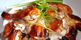new year dinner recipe new chicken recipes for dinner best food recipes