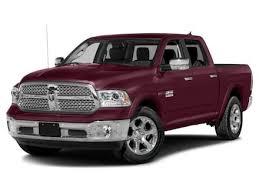 2000 Dodge Dakota Interior Used 2000 Dodge Dakota For Sale In Pocatello Id Ys747123c