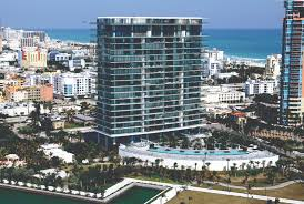 100 icon south beach floor plans turnberry ocean club new