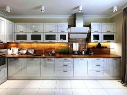 kitchen cabinet top standard top kitchen cabinet sizes black modern cabinets homes best