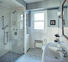 classic bathroom design classic white master bath traditional bathroom newark by