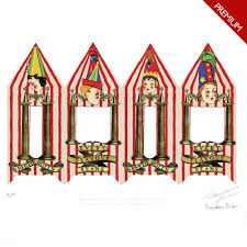 where to buy bertie botts bertie bott s every flavour beans packaging premium limited