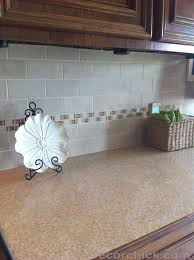 Laminate Kitchen Countertops by Our New Kitchen Countertops And Gorgeous Quartz Sink Kitchen