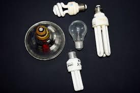 8 ways to use energy saving light bulbs wikihow