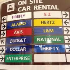 Avis Car Rental Port Canaveral Rental Cars Orlando Delightful Rental Cars Orlando Airport 9
