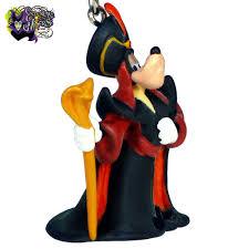 Jafar Halloween Costume Yujin Japan Disney U0027s Halloween Mickey Mouse U0026 Friends Villains
