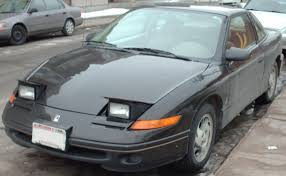 saturn s series information and photos momentcar