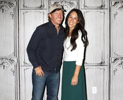 Question And Answer With Fixer by Fixer Upper U0027 Star Chip Gaines Speaks Out Against Fraud Lawsuit