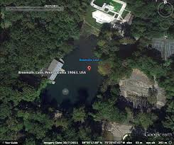 Google Map Pennsylvania Usa by Pa Dep U0026 Broomall U0027s Lake Water Level Friends Of Glen Providence Park
