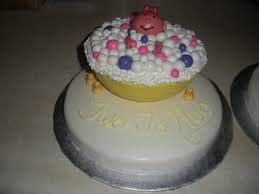 baby shower cakes twin baby shower cake inscriptions