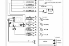 surprising alpine wire harness diagram gallery wiring schematic