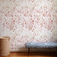 13 Wallpaper Designs To Swoon Over U2013 Design Sponge