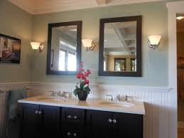 Bathroom Paint Ideas Pinterest by Sherwin Williams Quietude Bath Walls Master Bedroom Pinterest
