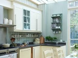 kitchen paint ideas for small kitchens small kitchen painting ideas bjb88 me