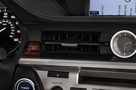 lexus es300h garage door opener 2017 lexus es350 reviews and rating motor trend